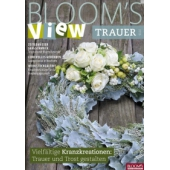BLOOM'S VIEW. TRAUER 2016