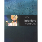 Interflora World Cup 2004
