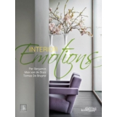 Interior Emotions by Life3